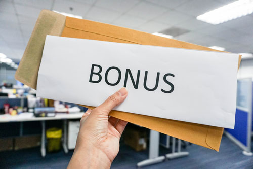 how-to-bonus-workers-feature